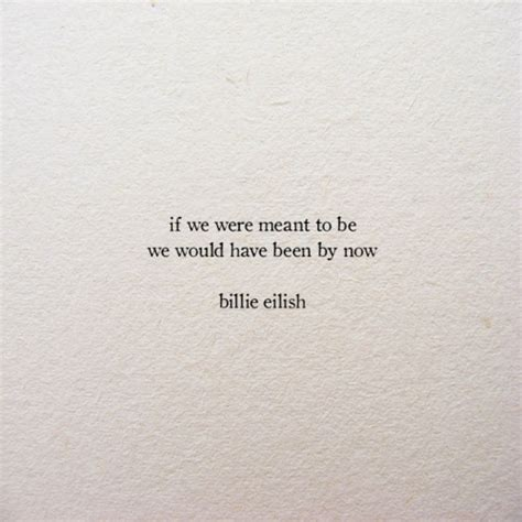 billie eilish quotes lyrics quotes billie eilish tumblr