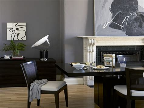 spell color gray spell dining room slate grey living room gray paint