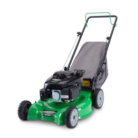 lawn boy lawn boy push mower home depot canada ottawa