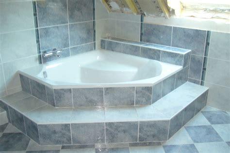 faire tablier baignoire tablier de baignoire d angle