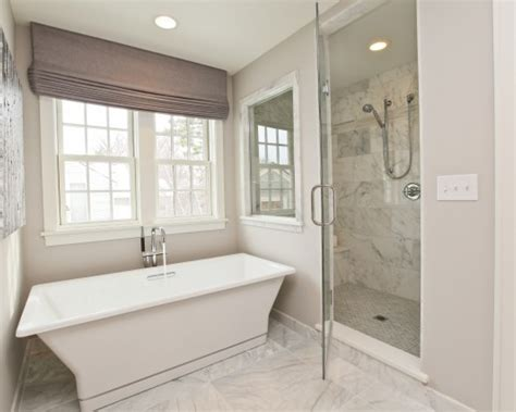 kohler bathrooms designs 25 wonderful large glass bathroom tiles