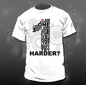 design t shirt for studio design gallery