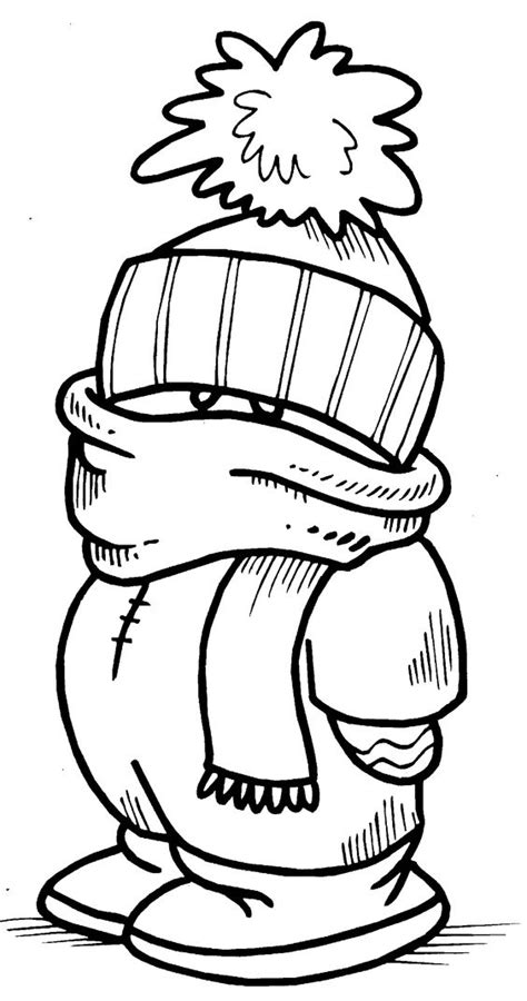 christian winter coloring pages free winter coloring sheets to print winter coloring