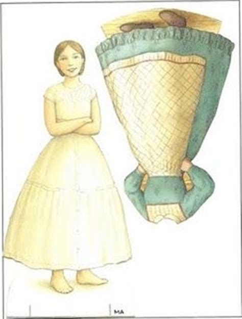 little house on the prairie paper dolls 23281 best images about paper dolls toys on pinterest