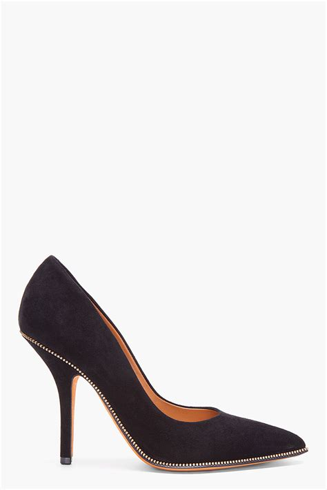s givenchy shoes s shoes boots sandals at