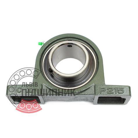 bearing housing design bearing housing design 28 images wavegen tdesign bearing units ucp215 cx bearing