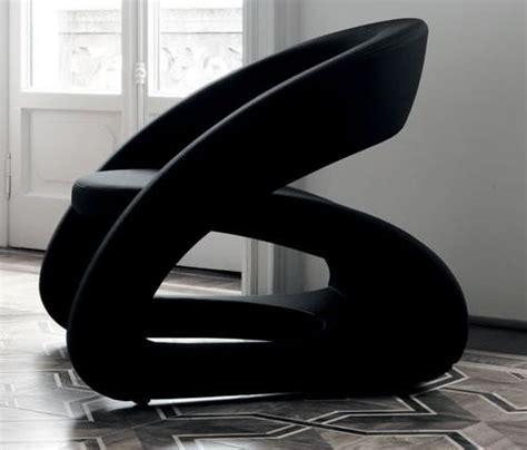 futuristic furniture chairs and sofas style estate