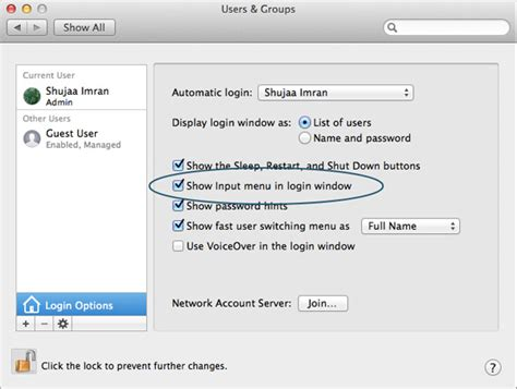 change keyboard layout on login how to change the keyboard language in os x make tech easier