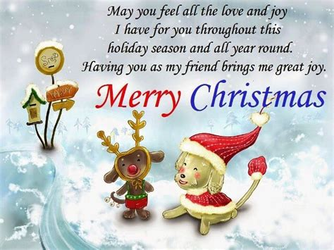 christmas facebook status ideas quotes fb christmas status