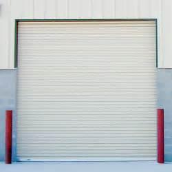 Garage doors residential amp commercial door openers steel wood