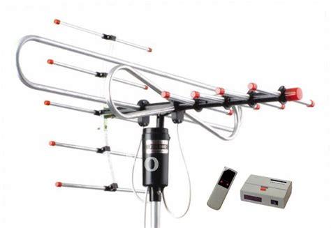get cheap hdtv antenna outdoor aliexpress