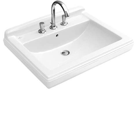 villeroy and boch bathroom price list villeroy and boch sinks monique s bath showroom