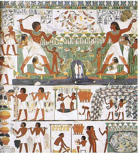 ancient egypt wikipedia the free encyclopedia n de garis davies wikiwand