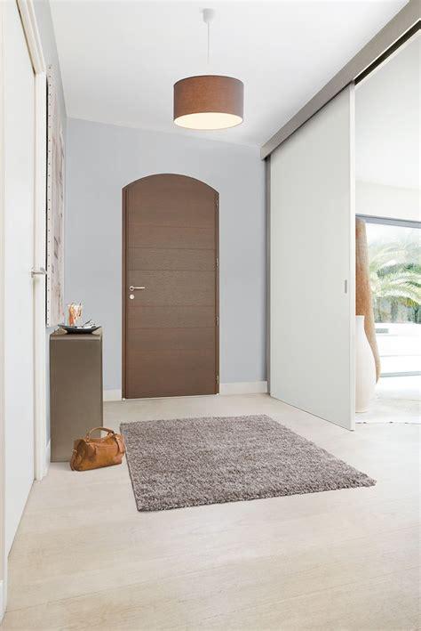 mais de 1000 ideias sobre porte de placard coulissante no placard coulissant mais de 1000 ideias sobre porte entree alu no porte d atelier portas de entrada e