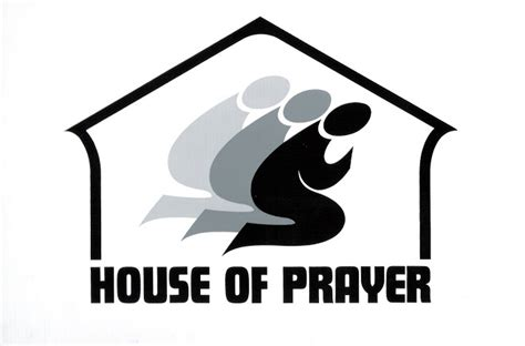 all nations house of prayer pray for our american heroes and nation