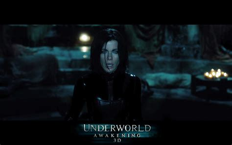 download film underworld 5 wallpaper wallpaper hd underworld 4