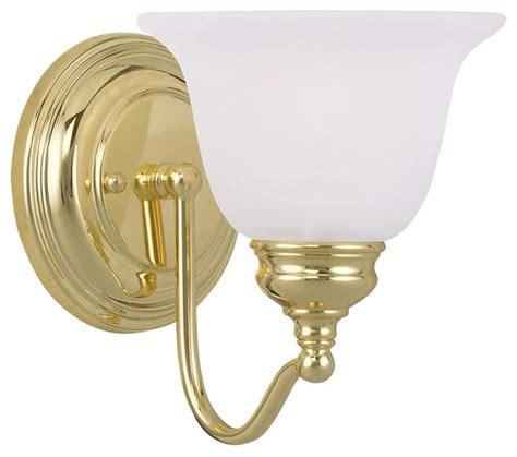brass bathroom sconces brass bathroom sconces 28 images stylish vintage wall sconces polished brass wall