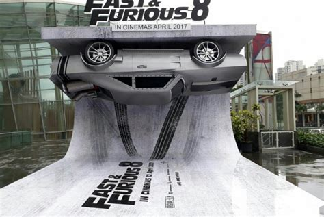 film fast and furious 8 bahasa indonesia fast and furious