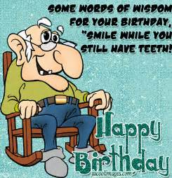 Images birthday wishes greetings sms and quotes on april 10 2016