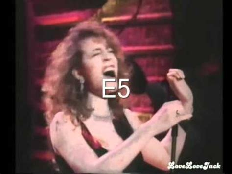 Carey Battles Carey by Carey Vs Dion Battle Of Voice Live