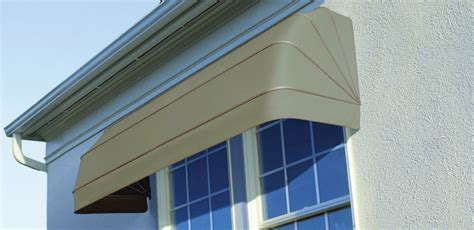 luxaflex awnings sydney luxaflex awnings 28 images awnings canopy awnings