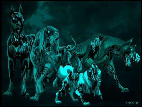 wallpaper zombies 3d scary wallpaper zombie scary wallpapers