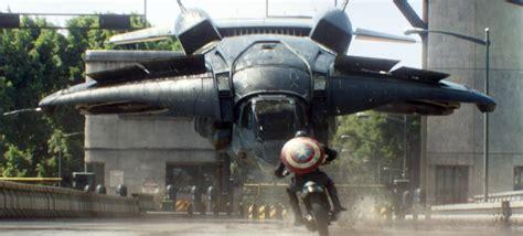 Motorrad Captain America Film by Erster Deutscher Trailer Zu Quot The Return Of The First