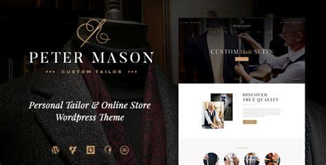 v1 0 custom tailoring and clothing store unlockpress