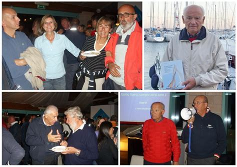patrimoni sella c spa maurizio buzzi bilder news infos aus dem web