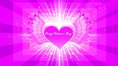 hd valentines day images  mobile pc desktop