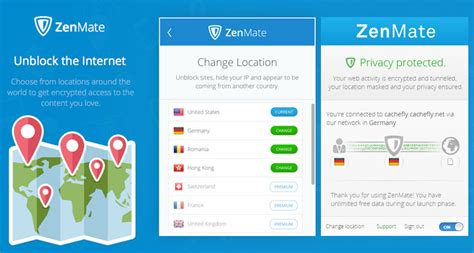 best free uk vpn top 10 free vpn service with us uk server best speed