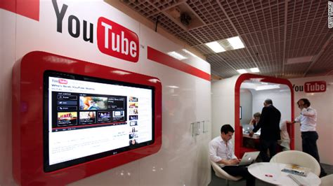 youtube offices teens first choice for music listening youtube