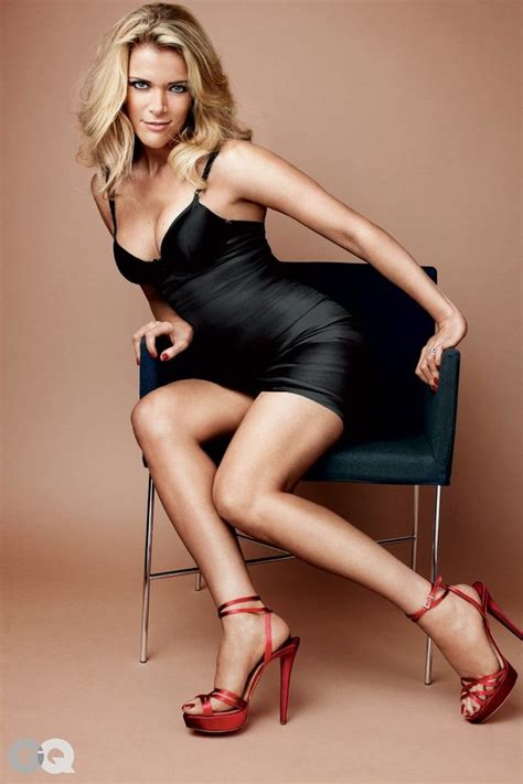 does megan kelly have extensions uinher hair 1000 ideas about megyn kelly on pinterest dana perino