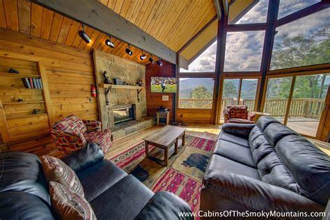 9 bedroom cabin gatlinburg gatlinburg cabin mountain sunrise 9 bedroom sleeps