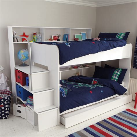size loft bed with desk and storage size loft bed with desk and storage home