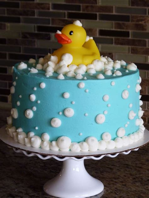 Bad Idea When It Looks Like A Duck Quacks Like A Duck Its A Croc Second City Style Fashion by 25 Best Ideas About Duck Cake On Rubber Duck