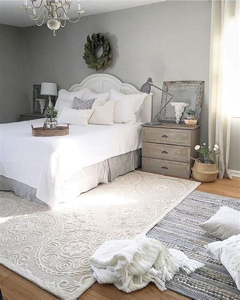 bloombety romantic pretty master bedroom ideas flowers 25 best images about floral fragrances on pinterest best