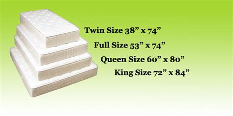 bed size comparison bed bug size chart 2017 2018 best cars reviews