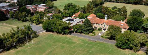St George School Beta Club los colegios m 225 s caros de buenos aires servicios que ofrecen colegios en buenos aires