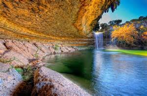 best nature places in usa škocjan caves slovenia the most beautiful caves and grottos of the world