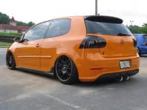Mk5 Gti Tail Lights Vw Golf Gti Mk6 White Vmr V710 Rides Amp Styling