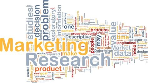 Market Research Survey - why conduct online marketing research surveys sogosurvey blog