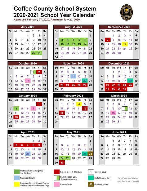 ccm calendar  printable march