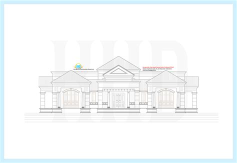 2d design for home single storey home design with floor plan 2700 sq ft