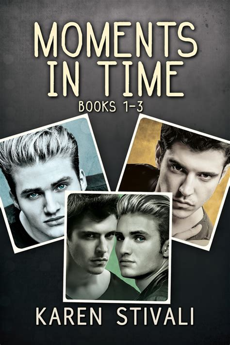 a moment in time books cover reveal moment of clarity moments in time series
