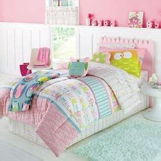 Jumping Beans 14 C Set on comforter ebay and