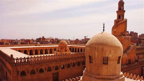 dive travel egypt