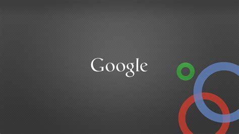 google wallpaper mobile a mobile website is enough for better rankings on desktop