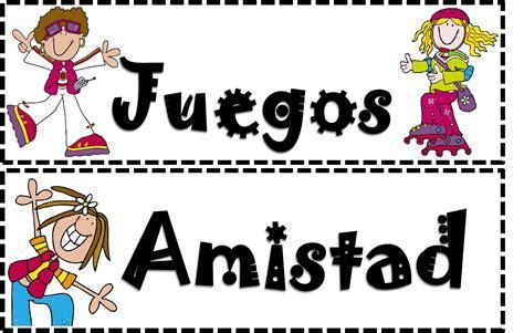 imagenes de justicia para niños de primaria los ni 241 os y la biblia 193 rbol de los sue 241 os letreros para