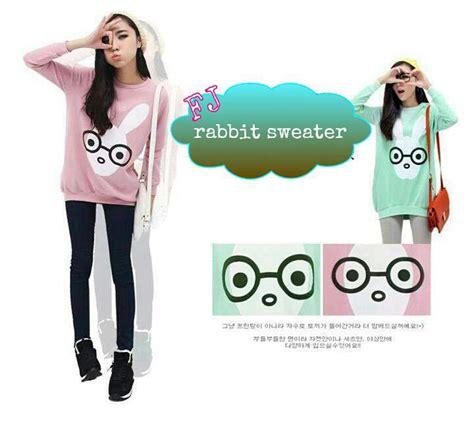 Baju Rajut Wanita Murah Harga Grosir Lacelle new knit 2013 baju rajut fashion toko baju